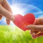 сердцеизруквруки